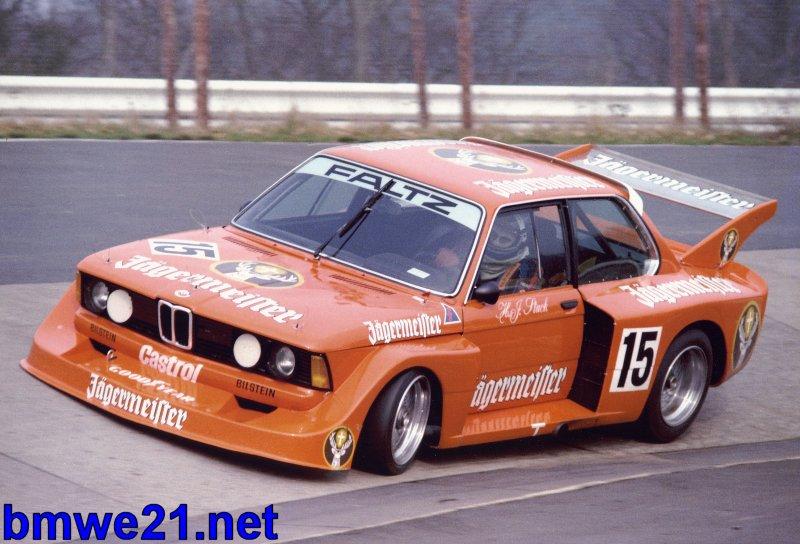 E21's in racing | BMWE21.net – Jeroen's BMW E21 Network on bmw e21 group 5, bmw 6 series group 5, bmw 320 turbo group 5, bmw m1 group 5,