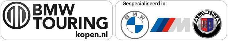 BMWTouringkopen.nl - Betaalbaar BMW Touring rijden