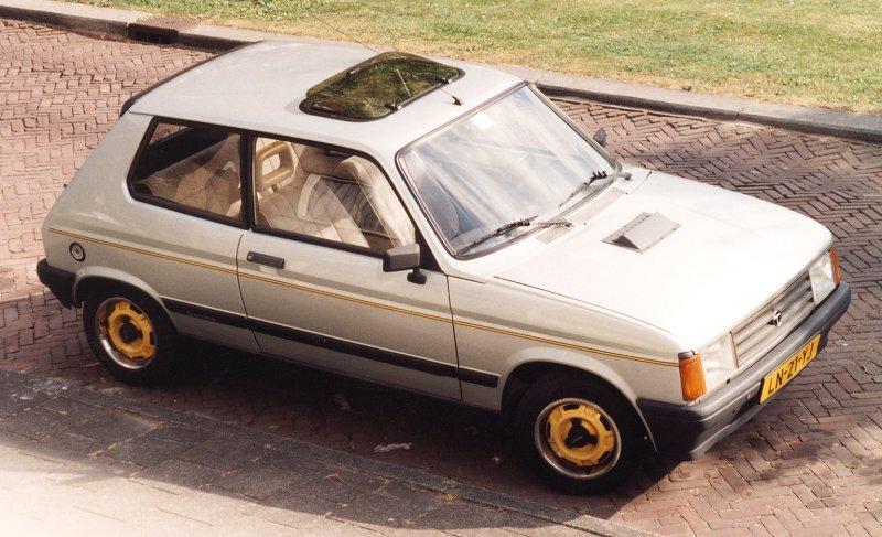 Drivers days forum toon onderwerp wat voor auto 39 s heb je hiervoor gehad - Ampm ophanging ...